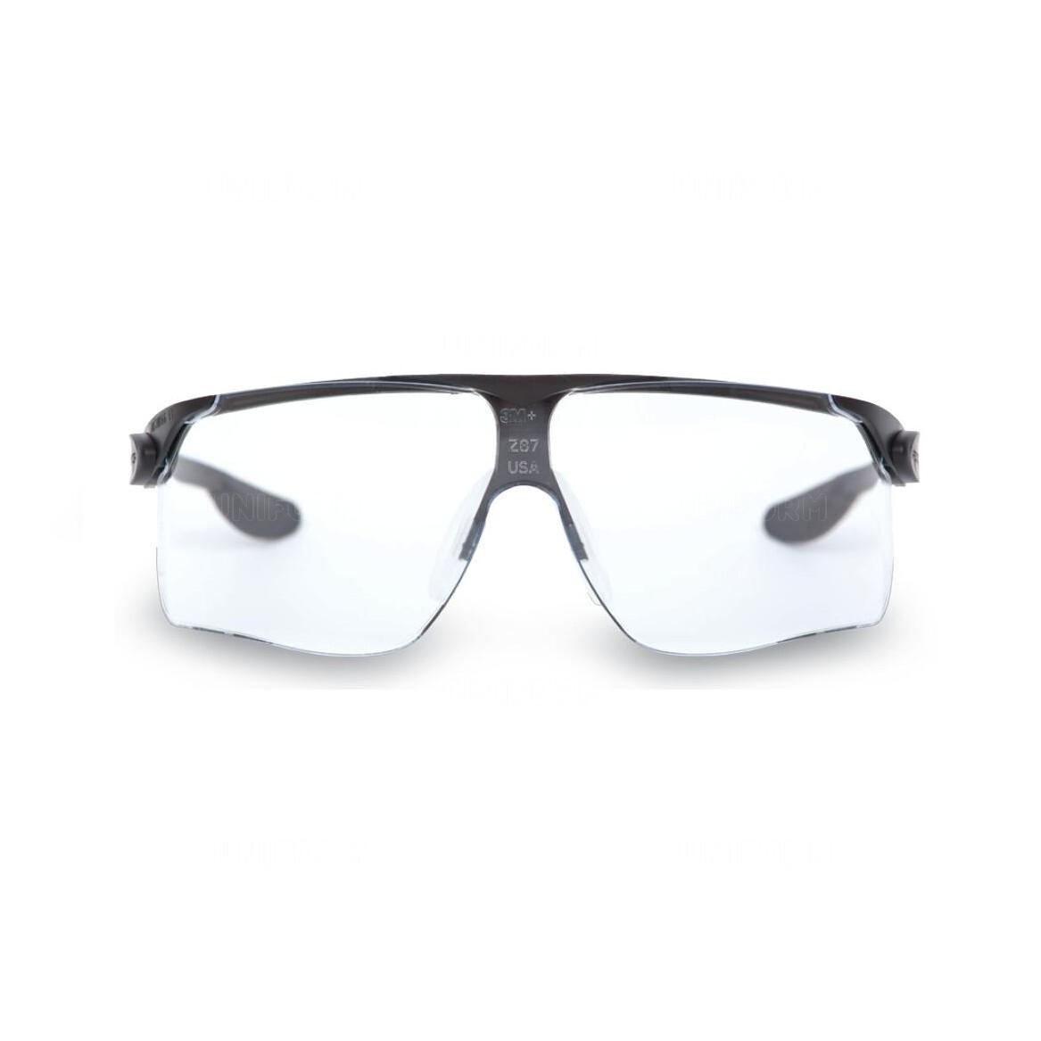 ab312ad12a170e Okulary 3M™ Peltor Maxim™ Ballistic Clear DX - Uniform BHP Warszawa
