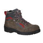 Buty ochronne All Weather Hiker S3